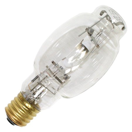 Sylvania 64367 - M250URP 250 watt Metal Halide Light Bulb