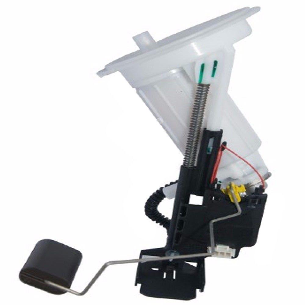 New Gas Fuel Filter Level Sensor Assembly 16146766152 For BMW 528i -  Walmart.com