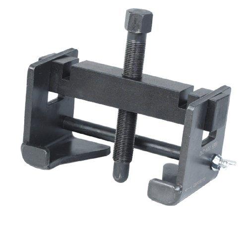 OTC 7816 Ford Torsion Bar Tool