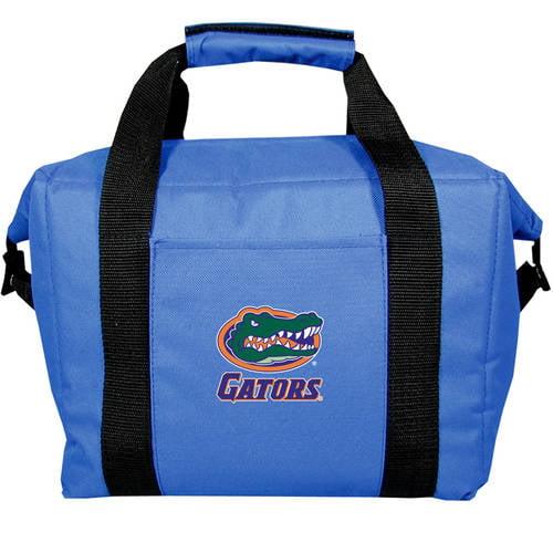 NCAA Florida Gators 12-Pack Kooler Bag