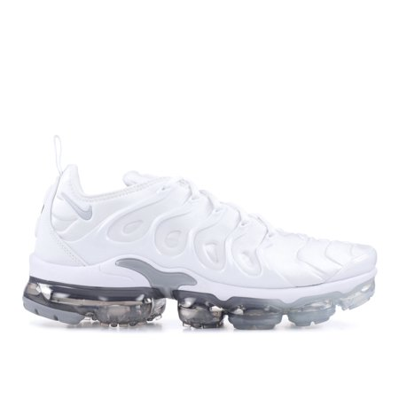 official photos da931 70067 Nike - Men - Air Vapormax Plus - 924453-102 - Size 7.5