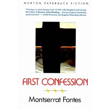 First Confession ()