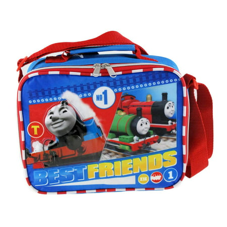 Lunch Bag - Thomas The Train - Best Friends New