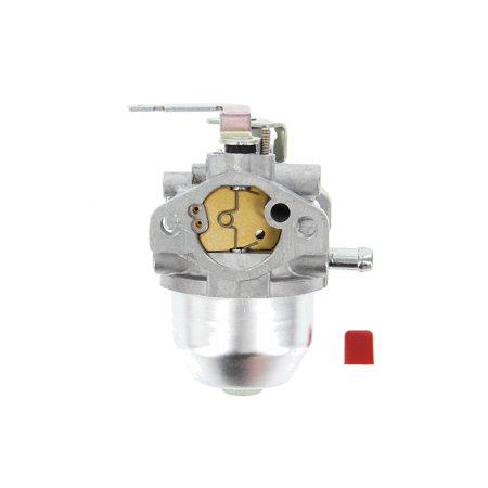Replacement Carburetor - Generac Guardian 0C1535A OEM RV Generator Carburetor GH220HS - Fits GN 220 Engines - Replacement Part