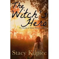 The Witch's Hero - eBook