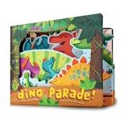 Dino Parade!