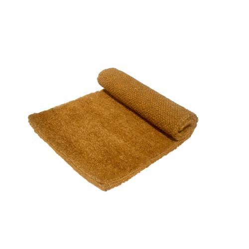 Imports Decor Plain Doormat