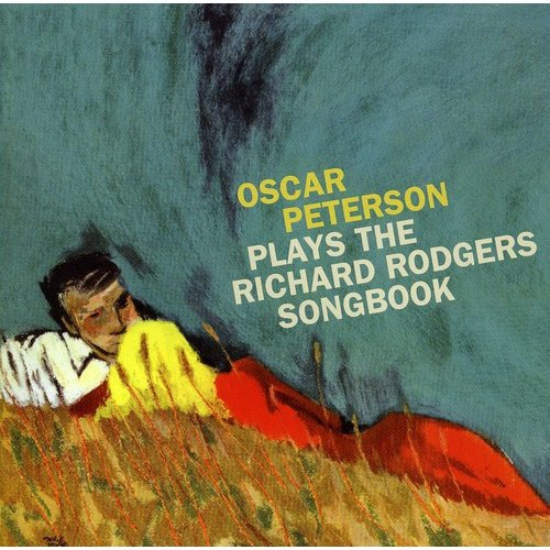 Richard Rodgers Songbook
