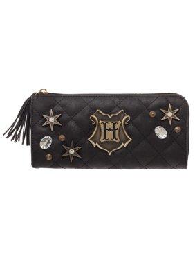 7d6b4b96fa29 Product Image Harry Potter Hogwarts Wallet Harry Potter Gift for Girls -  Harry Potter Wallet Hogwarts Wallet