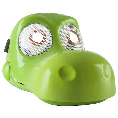 Disney The Good Dinosaur Arlo Mask](Goon Mask)