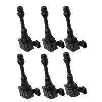 Ignition Coils - Walmart com