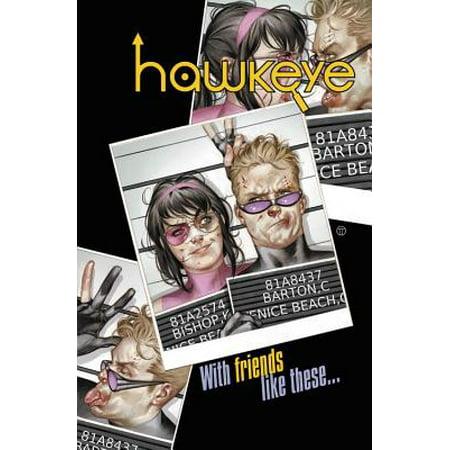 Kate Bishop Halloween (Hawkeye: Kate Bishop Vol. 3 : Family)