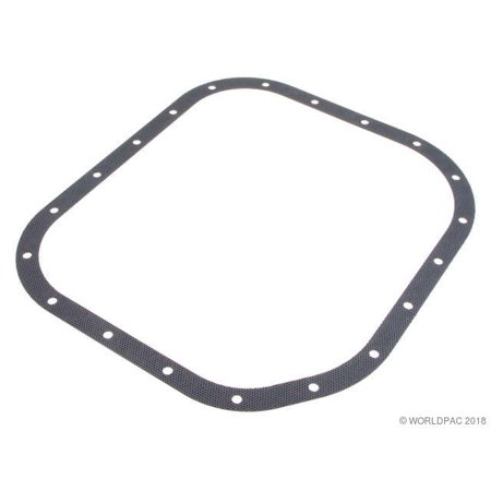 Victor Reinz W0133-1631040 Engine Oil Sump Gasket for