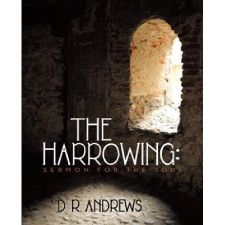 The Harrowing: Sermon for the Soul - image 1 de 1