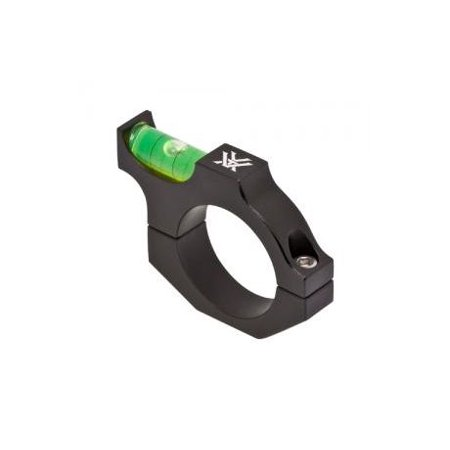 Vortex Optics Riflescope Bubble Level for 34mm Riflescope Tube