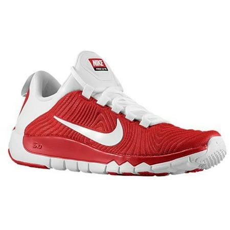 29d02054c7e1 826220420530 UPC - Nike Free Trainer 5.0 Tb 644676 610