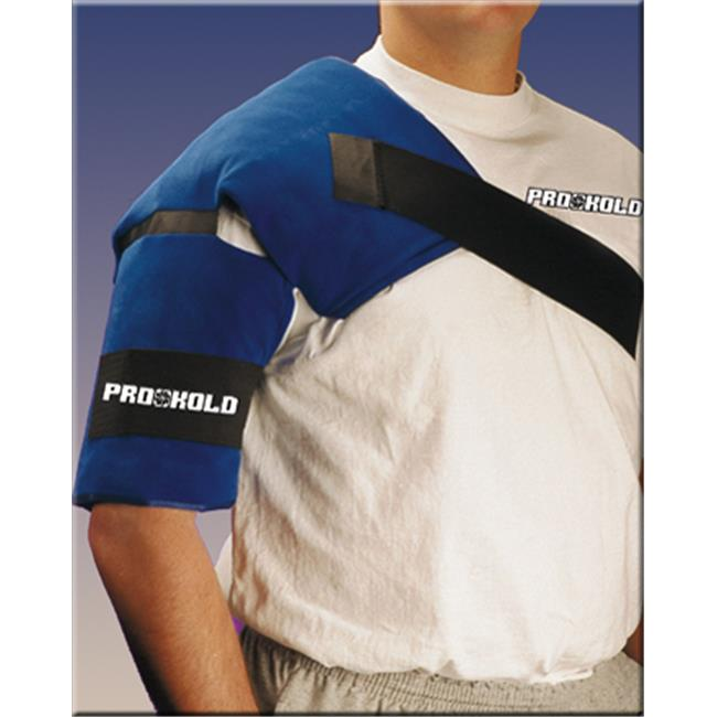 ProKold MP-020 Shoulder Ice Wrap with Rotator Cuff Coverage - image 1 de 1