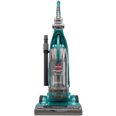 Bissell Healthy Home Upright Vacuum