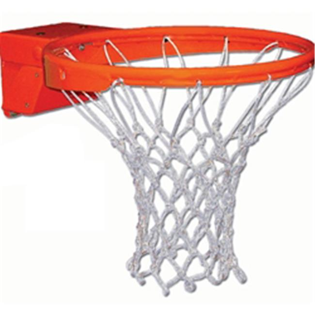 Gared Sports 3500I Master 3000 FIBA International Tournament Breakaway Goal