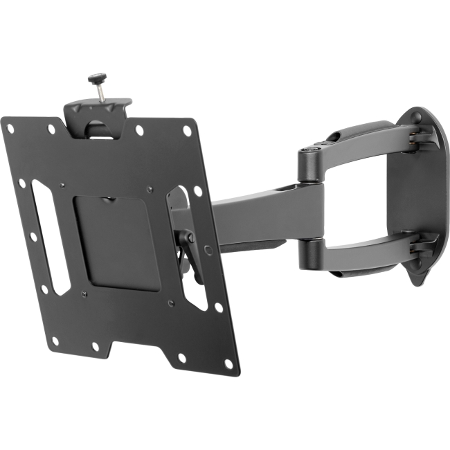 Peerless Industries Articulating LCD Wall Arm - Anodized ...