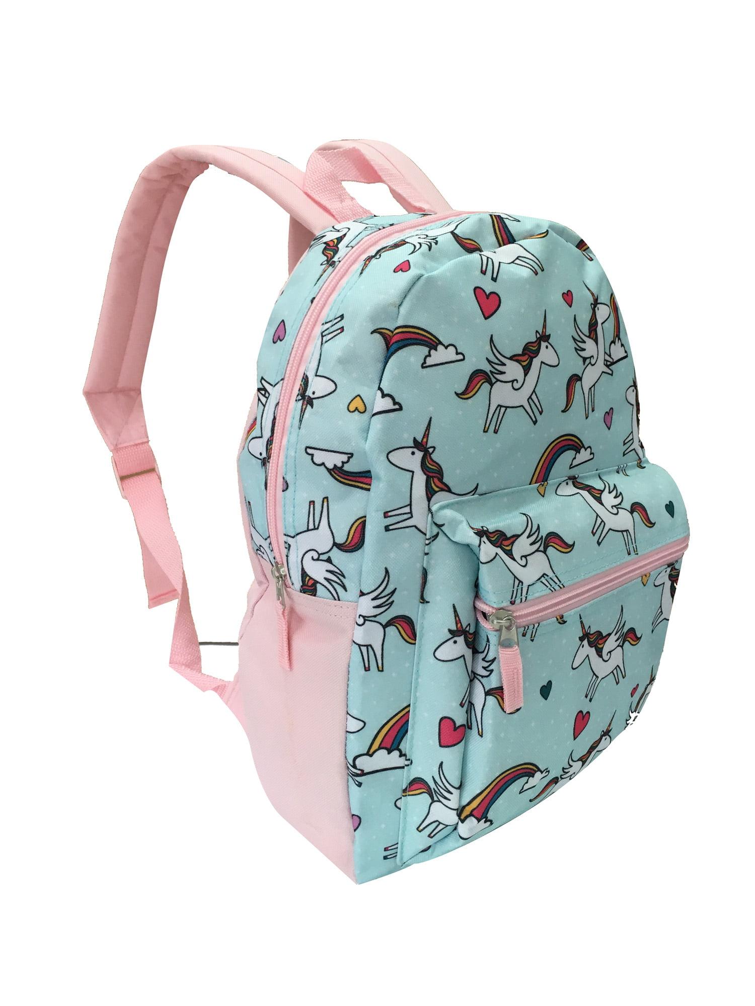 Wonder Nation Children Backpack