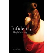 Infidelity - eBook