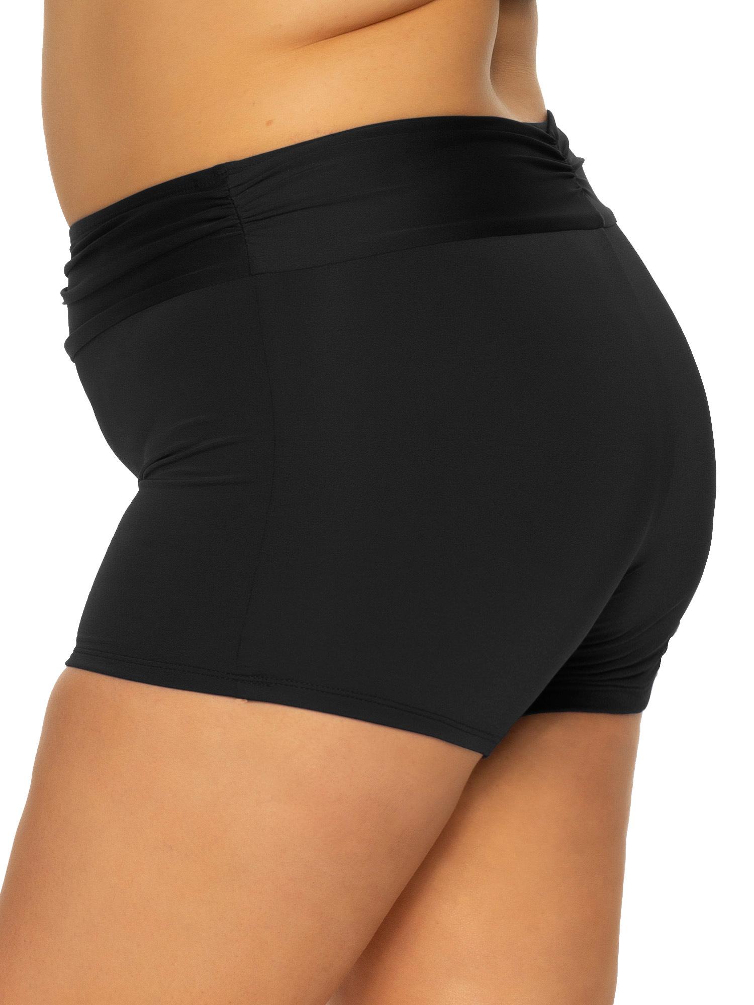 Men/'s Low Waist Swimwear Swimsuit Swimming Briefs Beach Shorts Plain Color C106