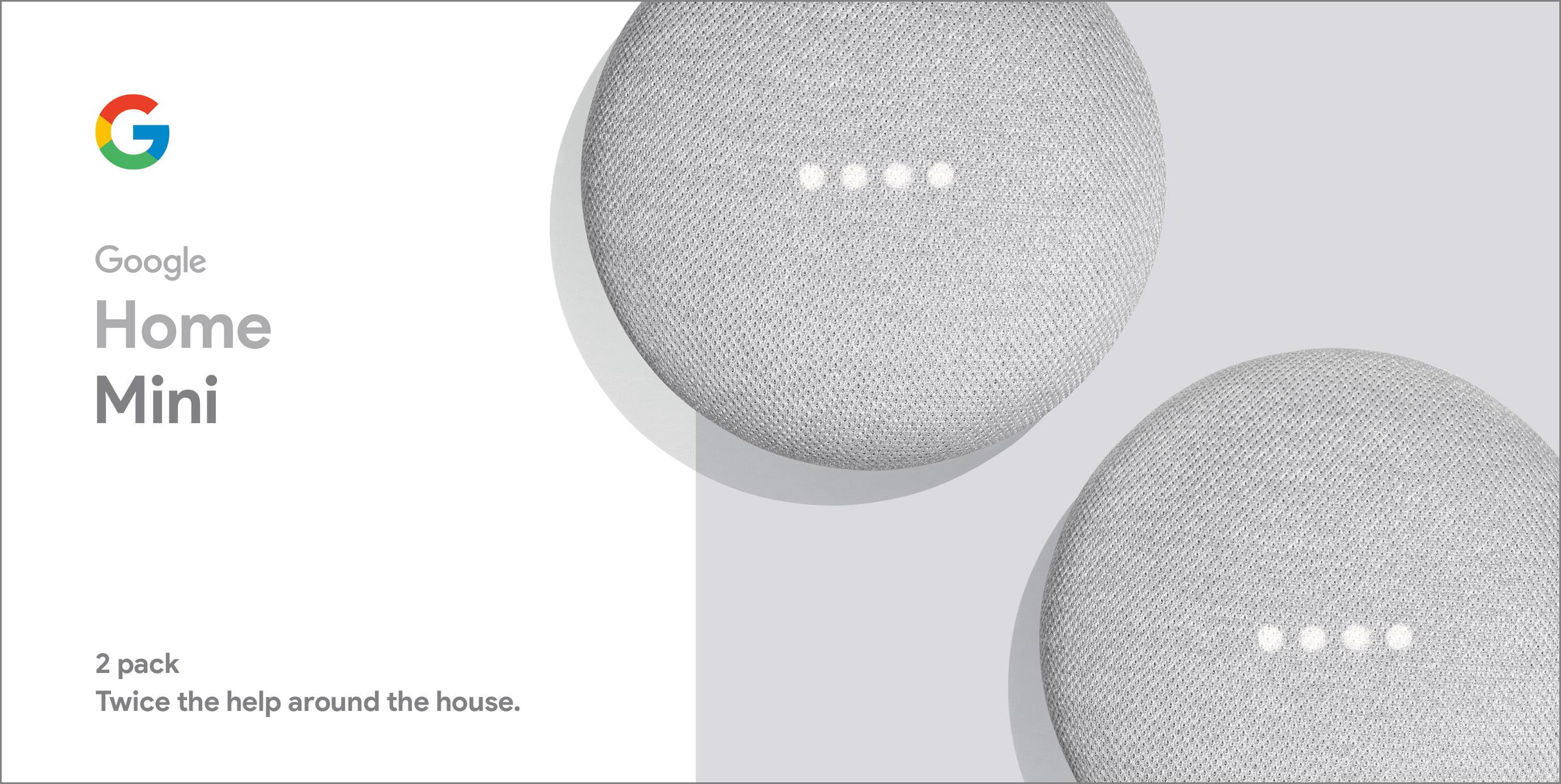 Kết quả hình ảnh cho Google Home Mini