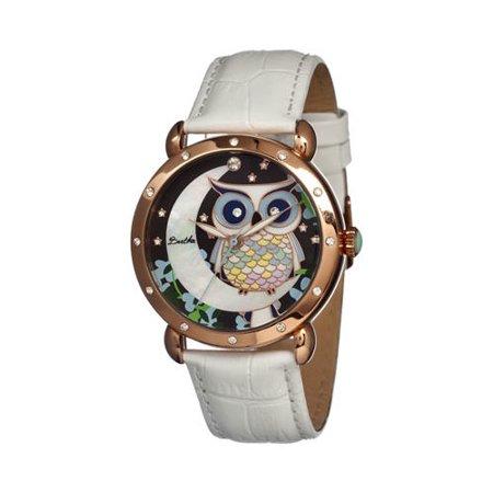 Bertha Br3004 Ashley Ladies Watch (Asprey Watch)