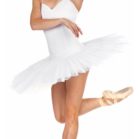Adult/Child Professional Tutu - Professional Costume Rental