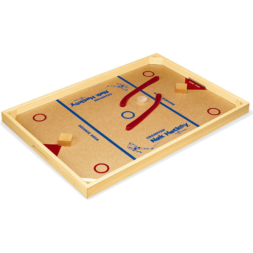 Carrom Nok Hockey Game by Generic