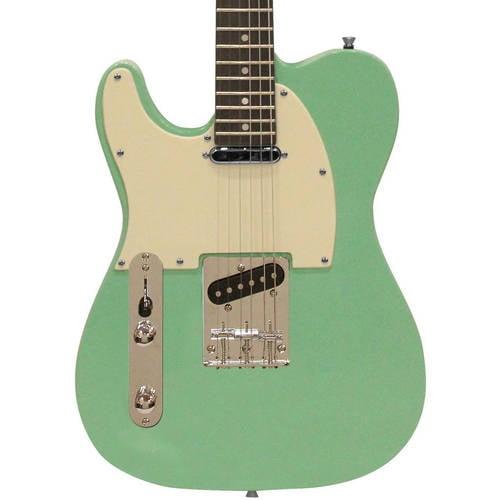 Sawtooth ET Series Electric Guitar