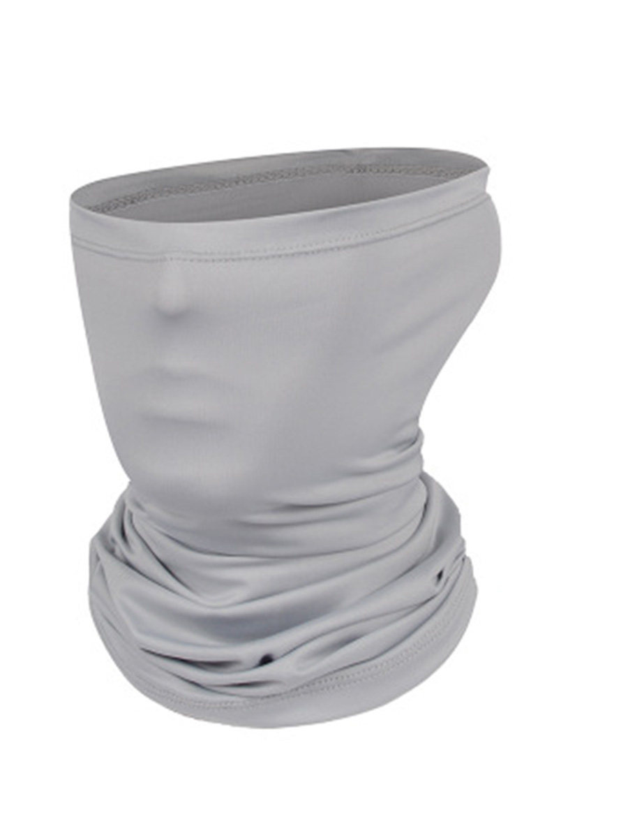 Magic Headwear Hot Air Balloon Outdoor Scarf Headbands Bandana Mask Neck Gaiter Head Wrap Mask Sweatband