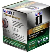 Mobil 1 M1-102A Extended Performance Oil Filter