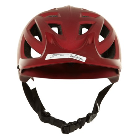 Troy Lee Designs A1 Mtb Bike Helmet Unisex Style : 0404