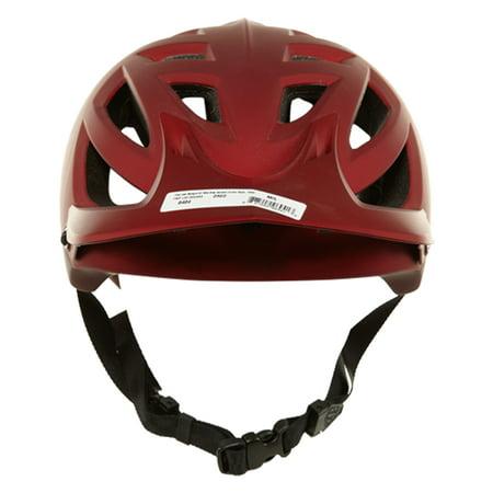 Troy Lee Designs A1 Mtb Bike Helmet Unisex Style : (Troy Lee Designs A1 Drone Helmet Review)