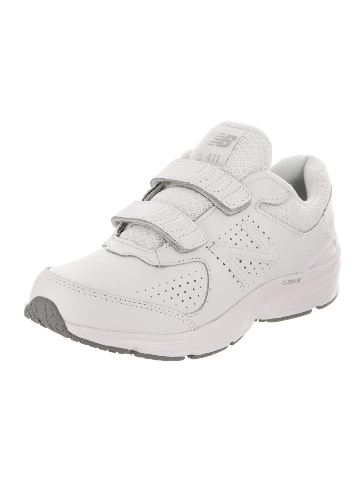 New Balance Women's WW411v2 Casual Shoe by New Balance