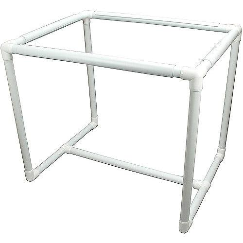 Q-Snap Floor Frame