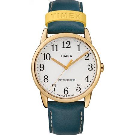 Timex Women