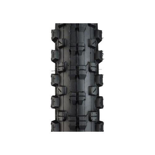 KENDA Tomac Nevegal Folding Tire Black Wall 26 X 2.35 Stick-E