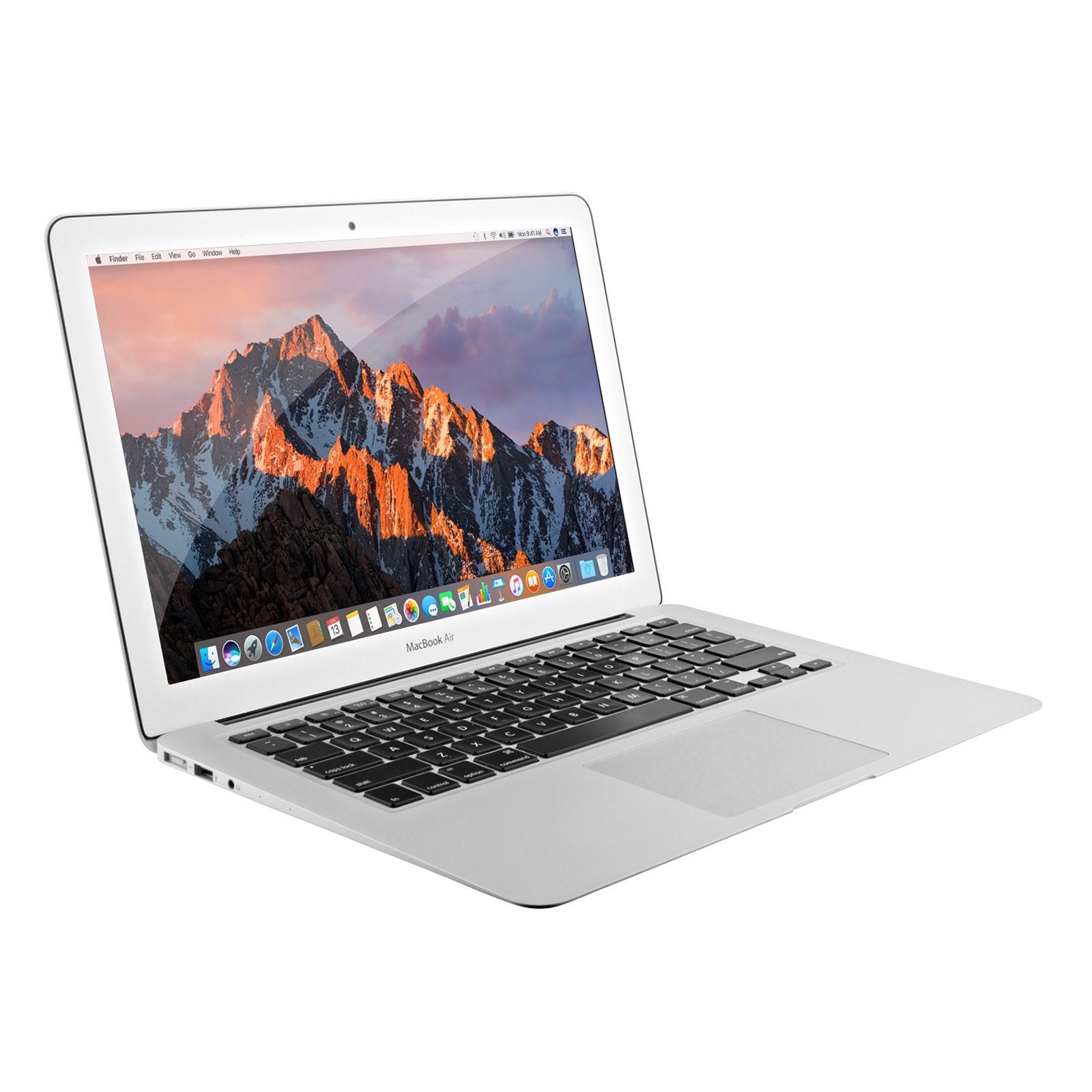 "Apple Macbook AIR 13.3 "" 1.3GHZ Intel Core I5 Notebook Co..."