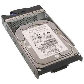 IBM 49Y2026 by IBM