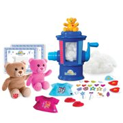 Build-A-Bear Workshop Stuffing Station, by Spin Master
