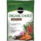Miracle gro moisture control garden soil - Miracle gro all purpose garden soil ...