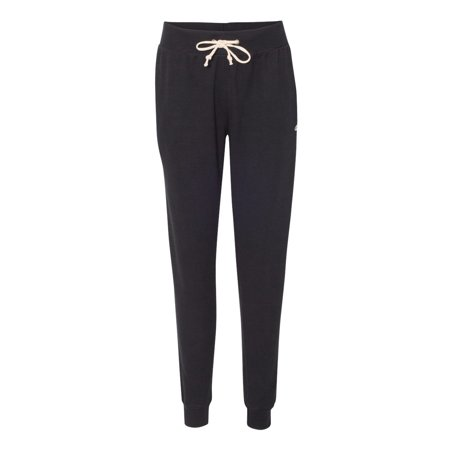 45787eac4 Champion - Champion Women s French Terry Jogger Pants