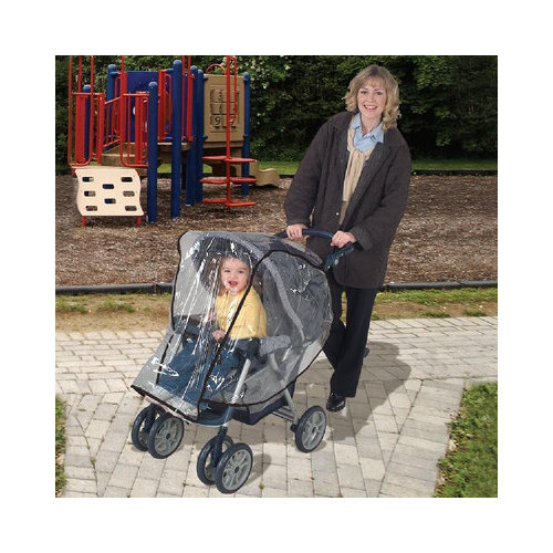 Jeep Baby Products Stroller Starter Kit