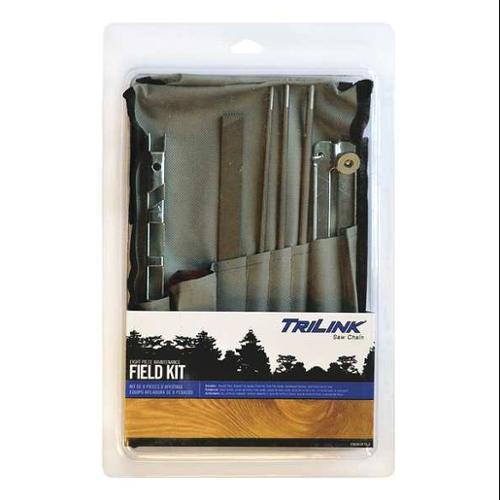 Trilink Sharpening Field Kit, FK001TL2