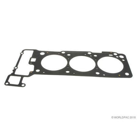Victor Reinz W0133-1770719 Engine Cylinder Head Gasket for