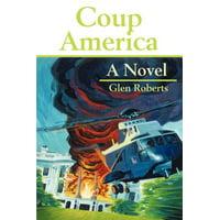 Coup America