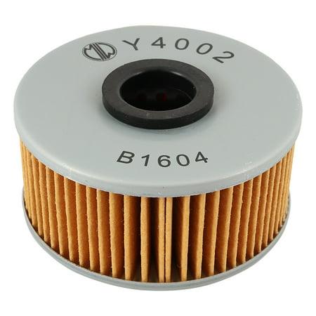 New MIW Oil Filter for Yamaha XJ550 Seca 81 82 83 1L9-13441-11-00